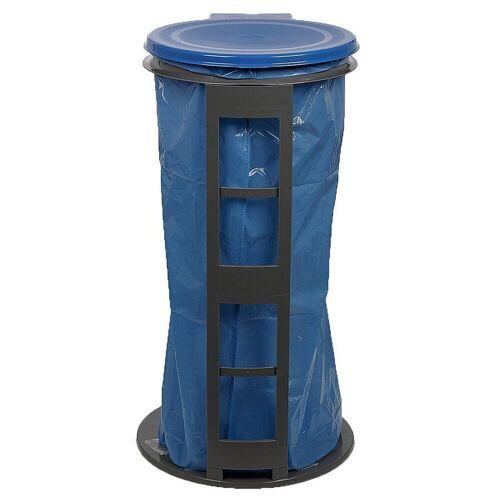 Gies Mülleimer »Müllsackständer stabil f.80ltr«