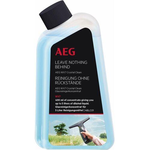 AEG »ABLC01 WX7« Glasreiniger