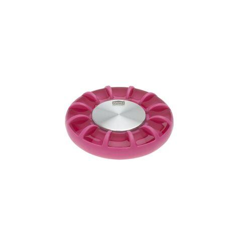 Zielonka Geruchskiller »Zilospa«, Pink