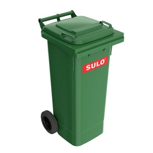 SULO Mülltrennsystem »Mülltonnen 80L grün«