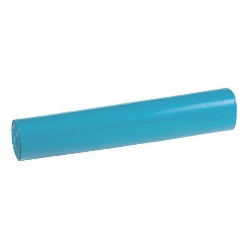 25 Müllsäcke 140 L blau