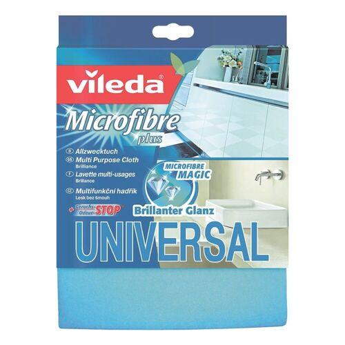 Vileda Mikrofaser-Tuch