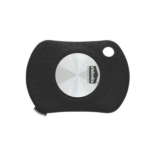 zilofresh Luftwäscher Frische Hände Plus, schwarz
