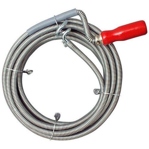 CORNAT Rohrreinigungsspirale, ∅ 9 mm