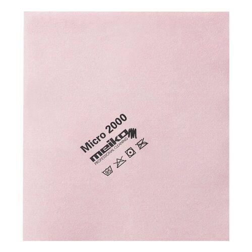 MEIKO Microfasertuch »micro 2000«