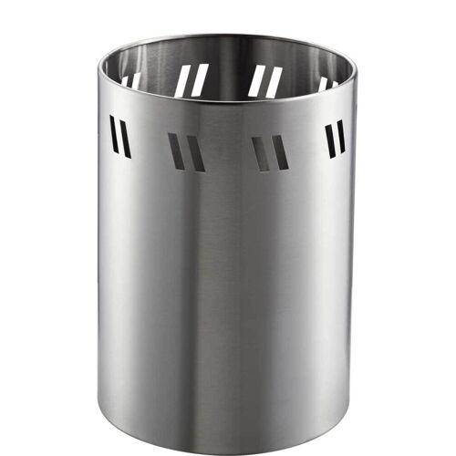 WESCO Papierkorb »Papierkorb Paper bin«
