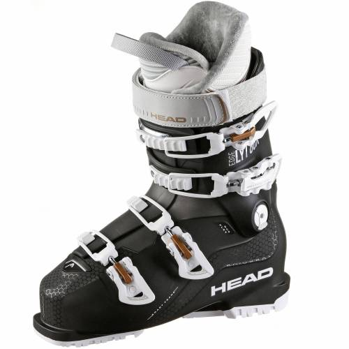 Head »EDGE LYT 80X W« Skischuh