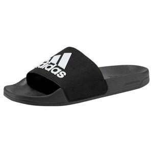 Adidas »Adilette Shower« Badesandale, core black