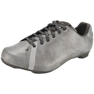 Shimano Fahrradschuhe »SH-RT4G Schuhe«, grau