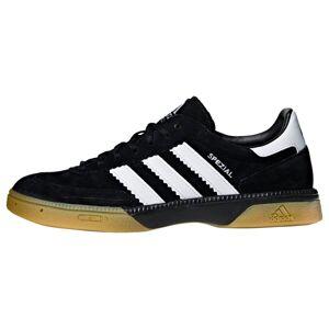Adidas Performance »Handball Spezial Schuh« Fitnessschuh Spezial