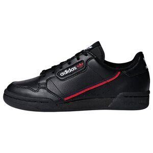 Adidas Originals »Continental 80 Schuh« Trainingsschuh Continental80;Trefoil;Klassiker