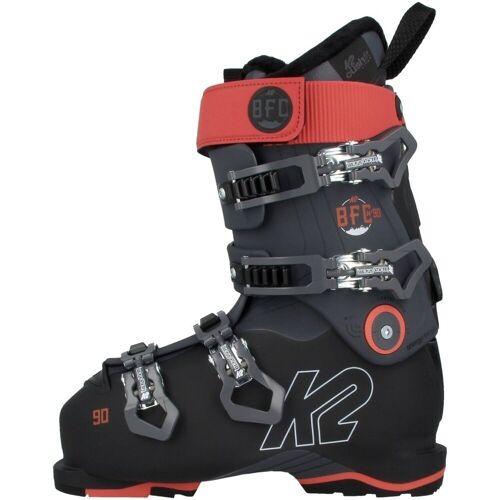 K2 Sports Europe »BFC W 90« Skischuh