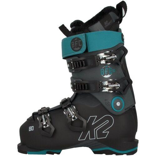 K2 Sports Europe »BFC W 80« Skischuh