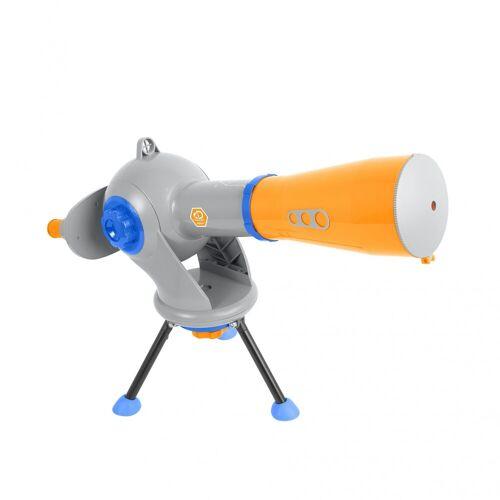 Discovery Adventures Mikroskop und Teleskop »2in1 Micro Viewer Mikroskop-Teleskop-Kombination«