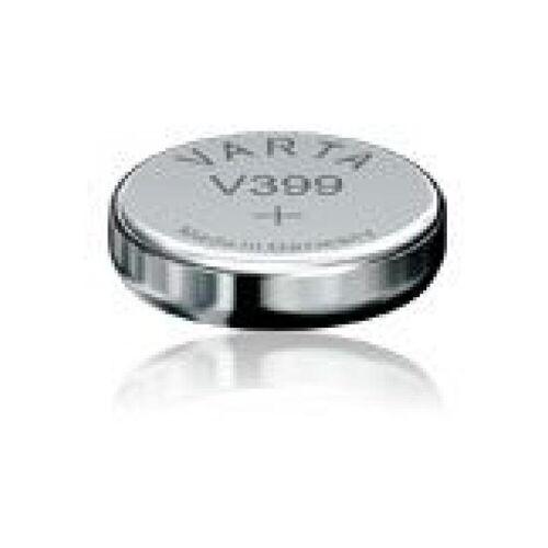 Varta »V 399 Uhrenbatterie« Batterie