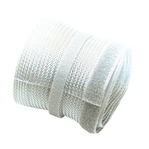 PureMounts Kabelkanal »® - Kabelschlauch PM-ZCCS-SOCKS-85W«