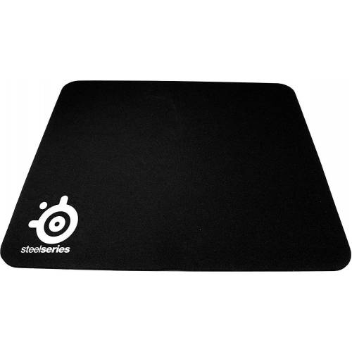 SteelSeries »Rival 650 Wireless+ QcK Mousepad« Gaming-Maus