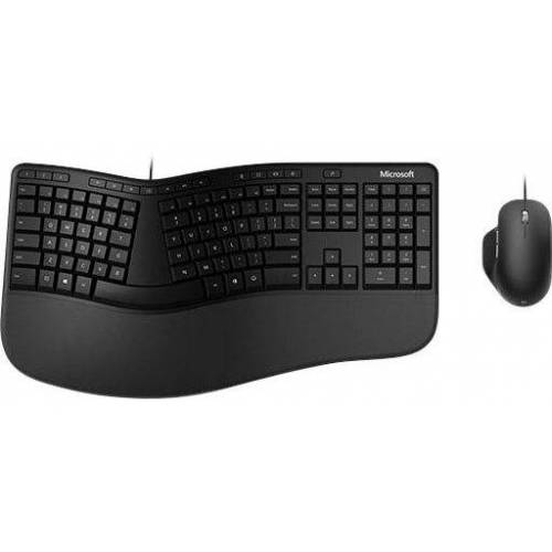 Microsoft »Bluetooth Desktop« Wireless-Tastatur