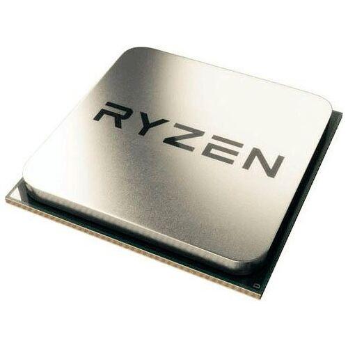 AMD Prozessor »Ryzen 9 3900X«