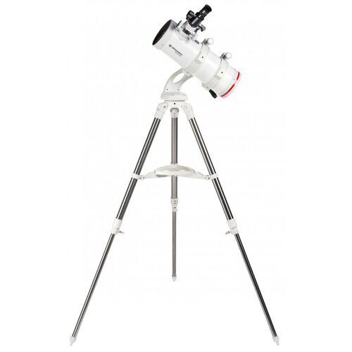 BRESSER Teleskop »Messier NT-114/500 NANO Teleskop«