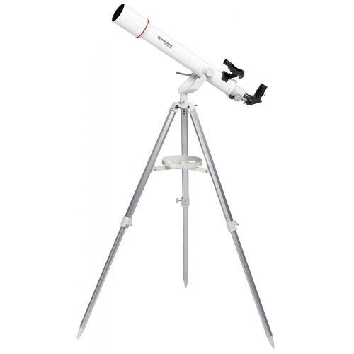 BRESSER Teleskop »Messier AR-70/700 AZ Teleskop«
