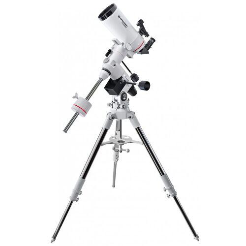 BRESSER Teleskop »Messier MC-100/1400 EXOS-2 Teleskop«