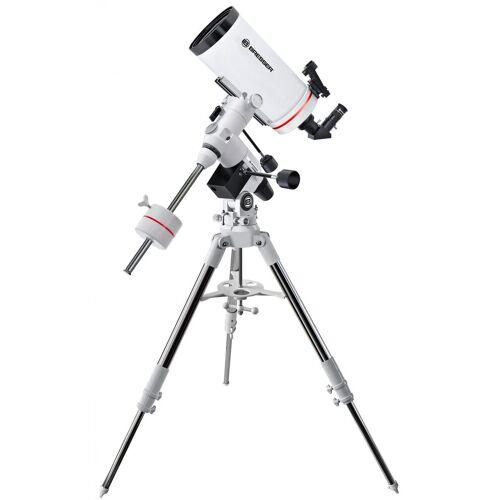 BRESSER Teleskop »Messier MC-127/1900 EXOS-2 Teleskop«