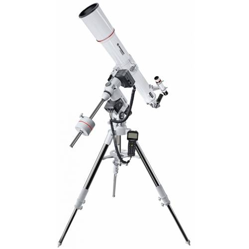 BRESSER Teleskop »Messier AR-90/900 EXOS-2 GoTo Teleskop«