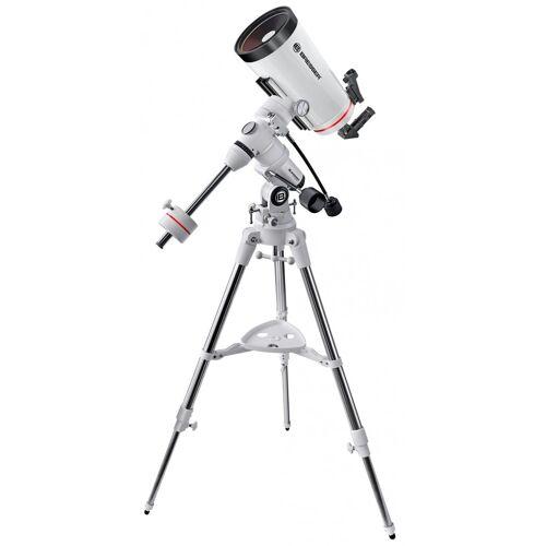 BRESSER Teleskop »Messier MC-127/1900 EXOS-1 Teleskop«
