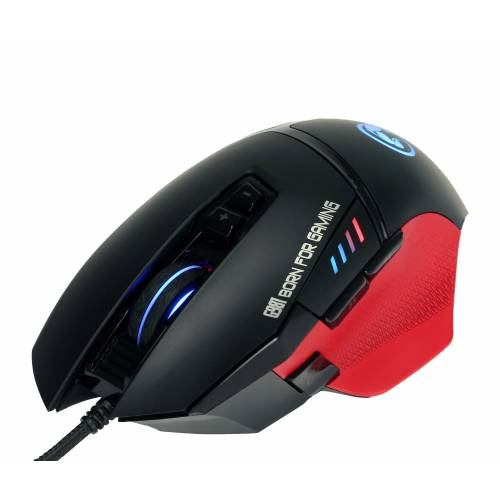 MARVO Gaming Maus G981 »Mäuse/Joystick«