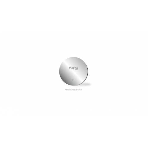 Varta »V 371 Uhrenbatterie« Batterie