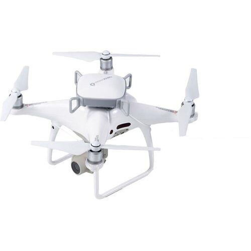 Drohnen-Rettungssystem »SafeAir Phantom Recovery«