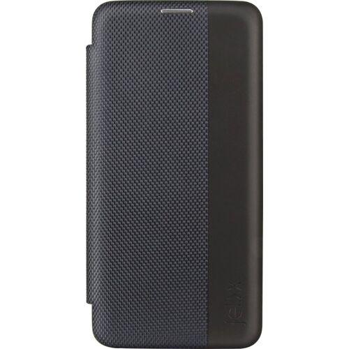 felixx Handytasche »LYON für Samsung Galaxy S9+«, Blau