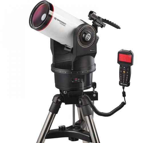 BRESSER Teleskop »Messier MCX-127 GoTo Teleskop EQ/AZ«