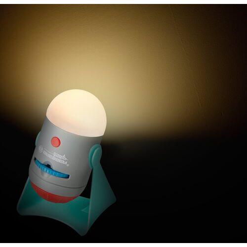 BRESSER junior Projektor »Junior Science Projektor und Nachtlicht«