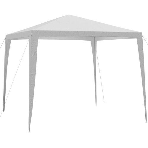 Deuba Pavillon, (1 tlg), UV-Schutz 50+