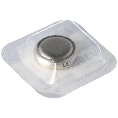 Varta »390, V390, SR54, SR1130SW Knopfzelle für Uhr« Knopfzelle