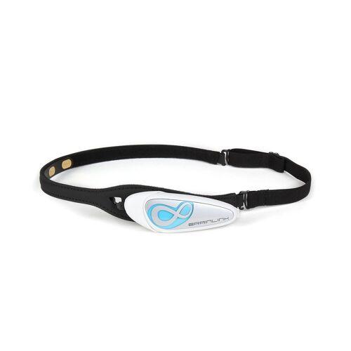 Macrotellect »Brainlink Lite EEG-Headset« Headset