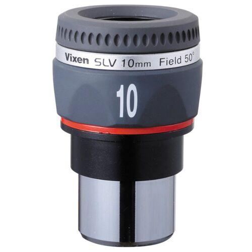 Vixen Okular »SLV 50° Okular 10mm (1,25)«