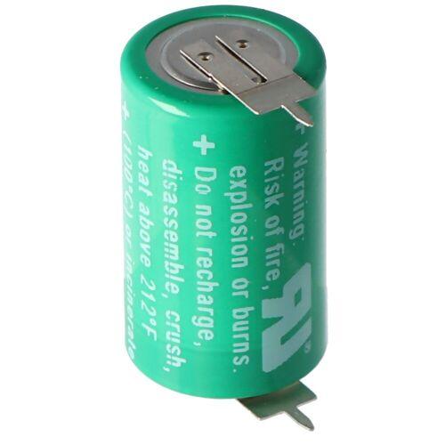 Varta »CR1/2AA Lithium Batterie 6127 mit 1er Print« Batterie
