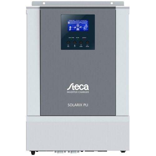 Pheasun »Solarix PLI 1000-12« Solarladegerät (1200 W, 12 VDC, 230 VAC, 40-65 Hz)