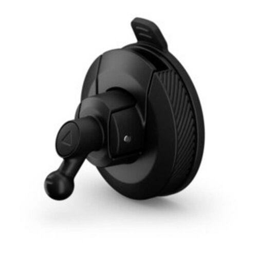 Garmin »Saugnapfhalterung für Dash Cam 45/55/65W« Dashcam