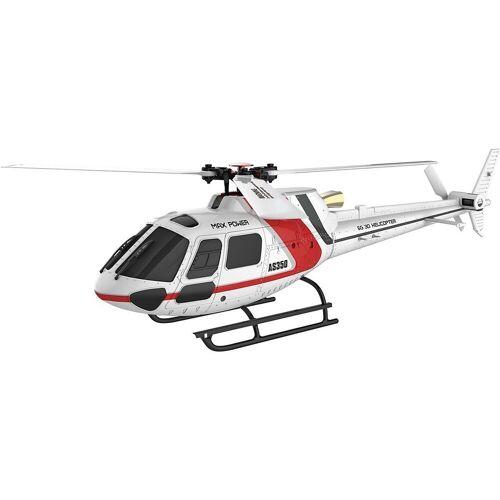 Amewi Spielzeug-Hubschrauber