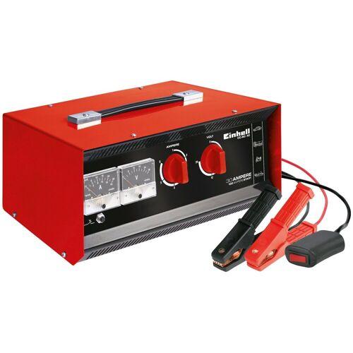 Einhell Batterieladegerät »CC-BC 30«, rot
