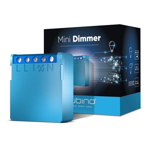 Qubino »Unterputz Mini Dimmer« Unterputzschalter, Z-Wave