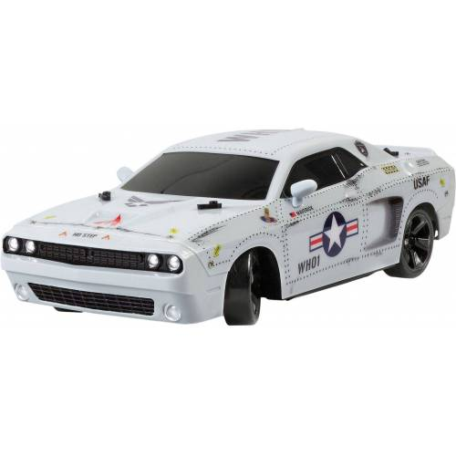 Revell® Modellauto »RC Drift Car MAVERICK«