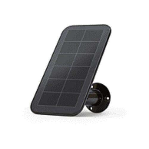 ARLO »vma5600b-10000s« Solarladegerät (Ultra Solar Ladepanel)