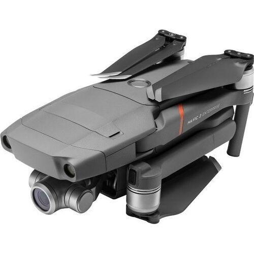 dji »Mavic 2 Enterprise & Smart Controller« Drohne (4K Ultra HD)