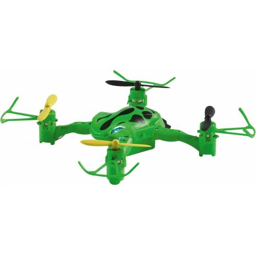Revell® RC-Quadrocopter »Revell Control RC Quadrocopter Froxxic grün«