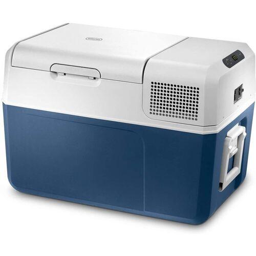 Dometic Kühlbox MCF60